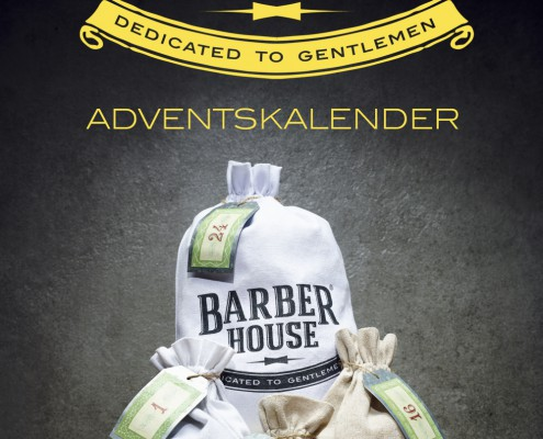 Lexip_GmbH_Barberhouse_Adventskalender_web_0001